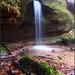 Cascade de Neubach ©Sylvain ABDOUL