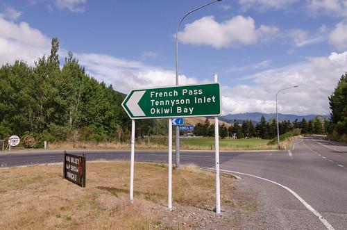 NZ12-08151