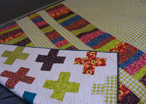 weddingquilt04