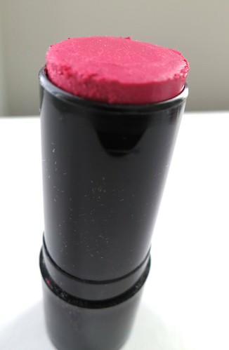 Revolution-Organics-Beauty-Balm-Be-Blushed (2)