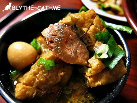 七十二牛肉麵 (16)