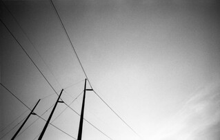PowerLines_VoigtR2_Voigt15_Tri-X_017_edited-2