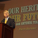 Agriculture Secretary Vilsack at 2014 Farm Bureau Convention