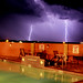 pool lightning por timmccrackenjr