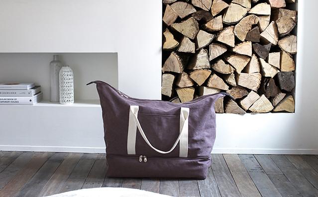catalina-thistle-winter-wood-783x485
