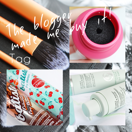 Beauty_Blogger_Tag