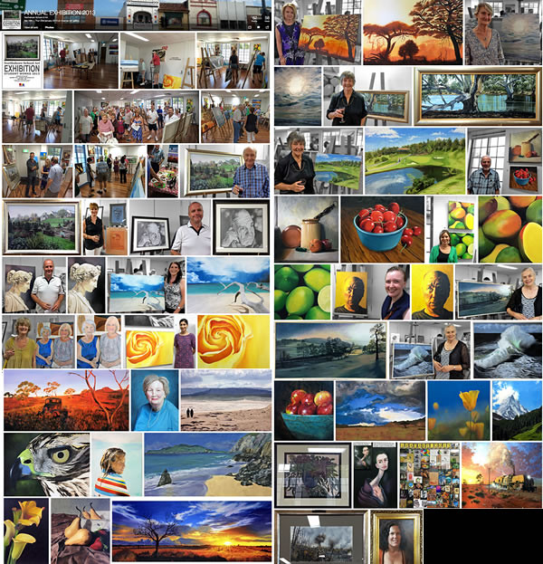 Annual-exhibition-2013-collage_600