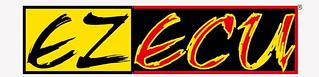 EZECU Logo