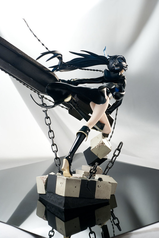 BRS_Animation Ver.08