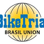 Edu Capivara Biketrial Brasil Union