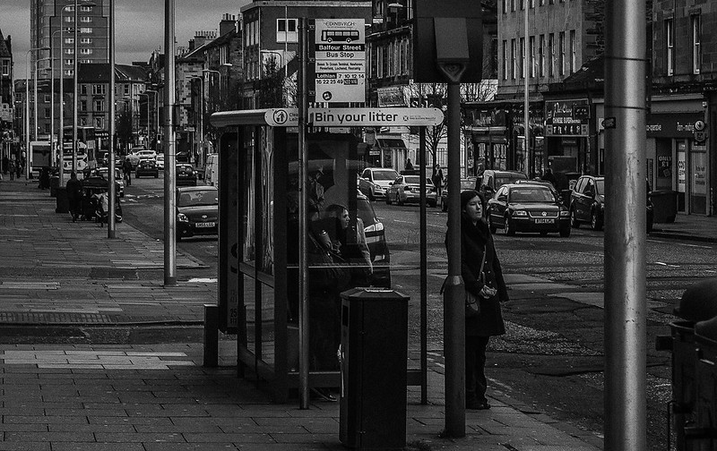 streets_18