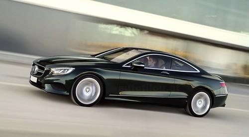 Mercedes rentals Sorento