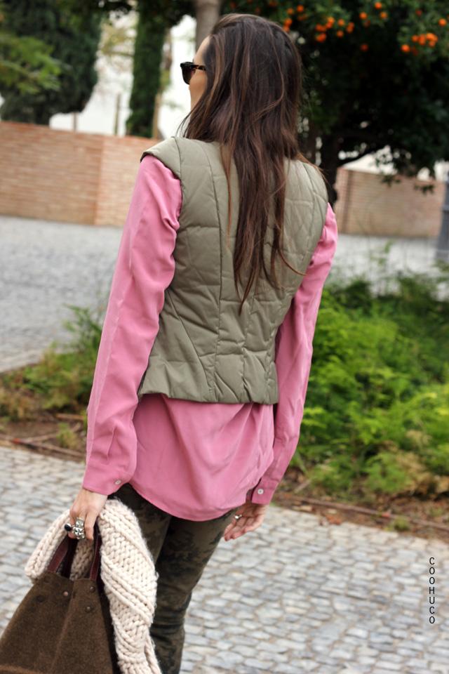 moda blogger 1