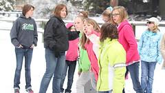 2014 Hartland Junior Winter Camp-166