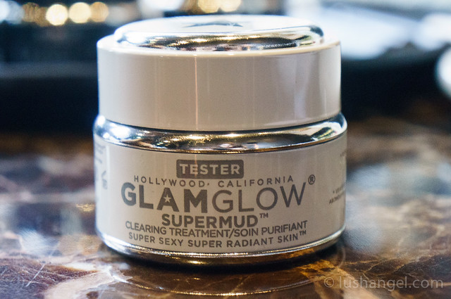 glamglow-super-mud