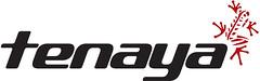 tenaya-logo-redblog-size