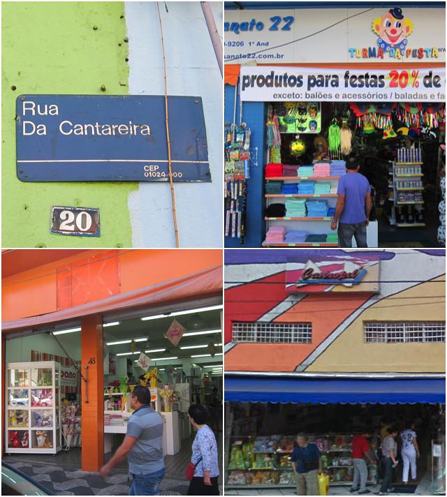 cantereira_festas copy