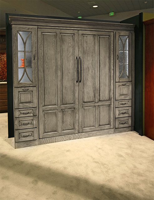 Flickr Canyon Creek Cabinet Co