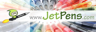 Jetpens-Suponsored-Blog-Banner