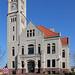 Greene County Courthouse — Xenia, Ohio