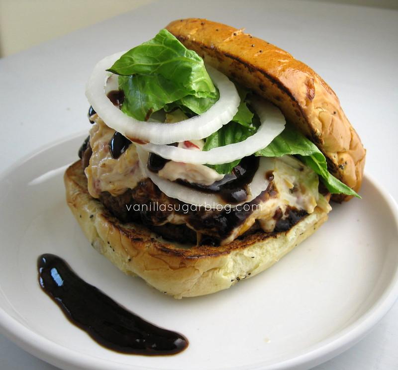 pimento cheeseburger 3