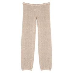 Normal Pants – Linen