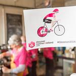 #girostart2014