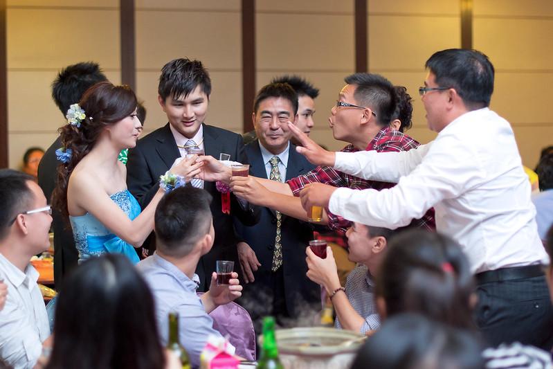 婚禮紀錄,婚攝,婚禮攝影,永久餐廳,115