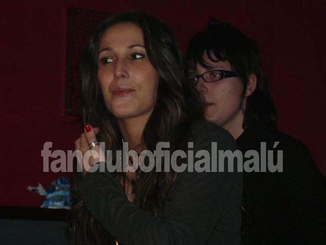 Quedada del Club ( 2009)