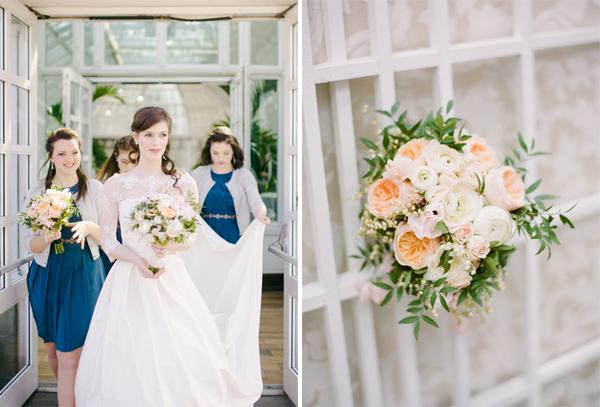 RYALE_BBG_Wedding-05