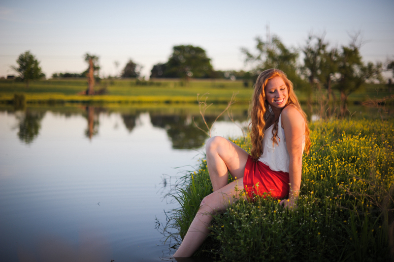 shelbyseniorportraits,april25,2014-6439