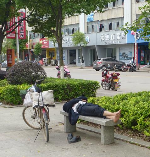 Jiangxi-Yushan (29)