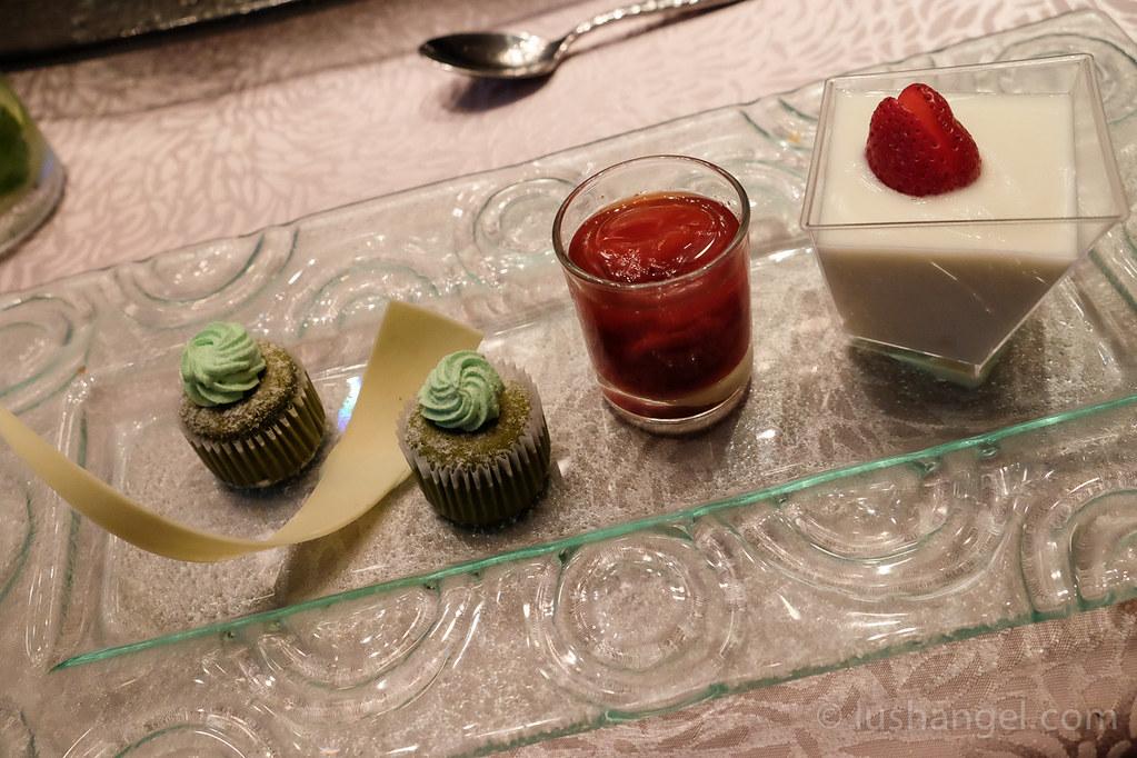 sofitel-manila-delight-meal