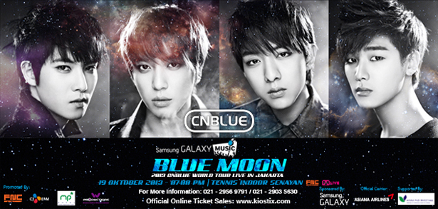 CNBLUE-BLUE-MOON-WORLD-TOUR-LIVE-IN-JAKARTA-pic