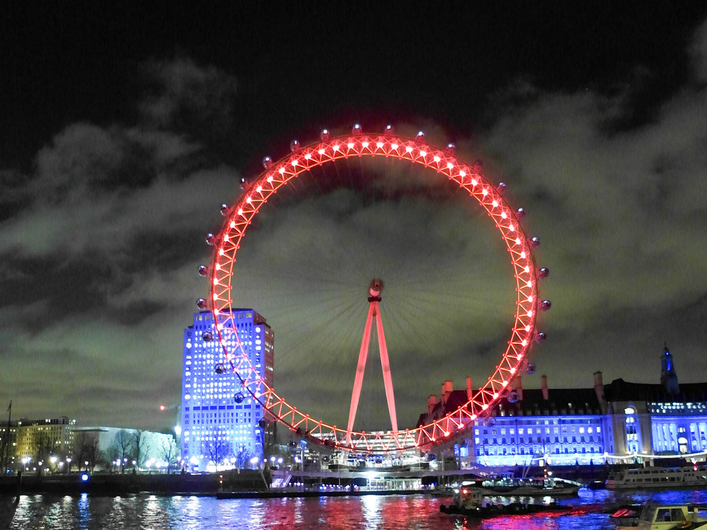 LondonEye-6