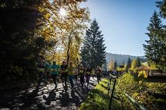 Valachy Tour vyvrcholí 22. října běžeckým závodem