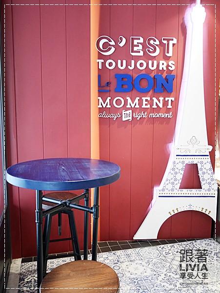 1006-Un Jour A Paris (1)