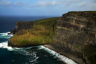 At-the-Cliffs