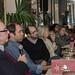 Fundacion Manantial CAFE BARBIERI_20161130_Cesar LopezPalop_12