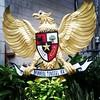 : #gagah #perkasa  : #dasar #negara  : #pribadi #masyarakat #bangsa : #republik #indonesia