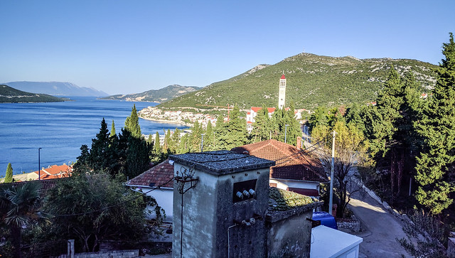 Photo of Neum in the TripHappy travel guide