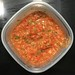 Home Mixed Salsa by cogdogblog