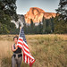 There's Still Plenty to Be Grateful for in America by Geoff Livingston