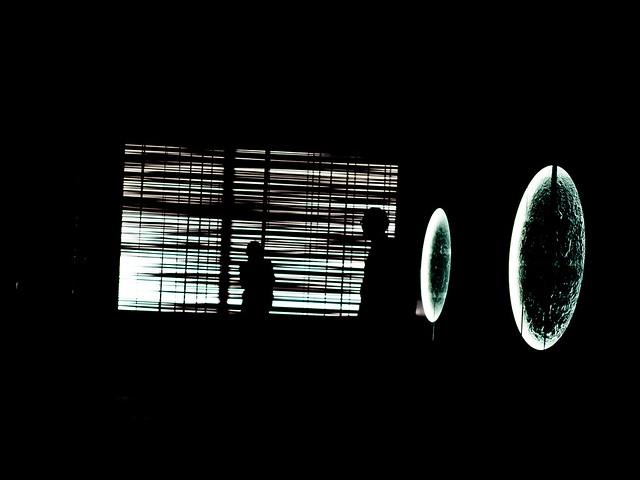 Organic shape, Fujifilm X-T10, XF18mmF2 R