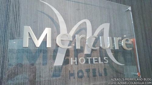 mercure manila ortigas hotel (35)