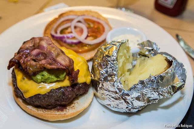 New York Burger 4º aniversario-9