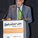 Proyecto Hombre Valladolid - Premios Solidarios 2013 - 02