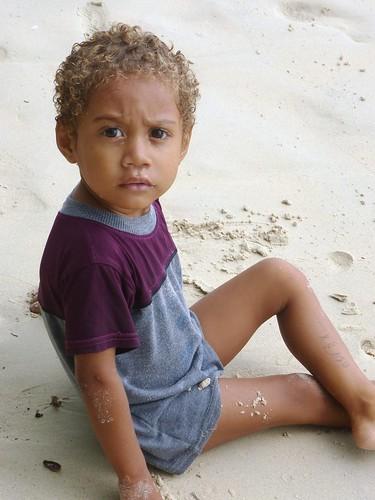 Papua13-Manokwari (30)