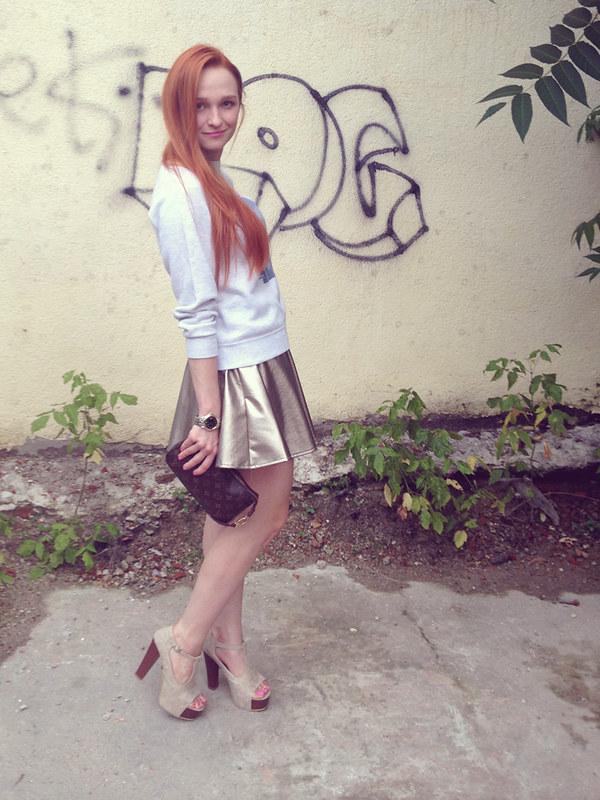 fotografija(4)