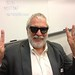 Nolan Bushnell, Founder of Atari, wearing Epiphany Eyewear by erickmiller